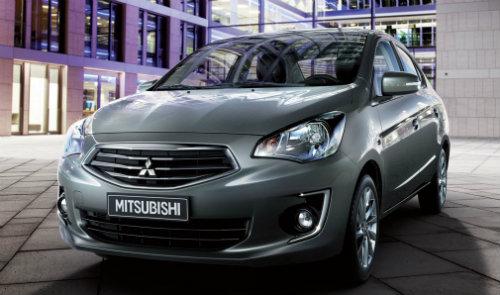 Điểm các ôtô số tự động dưới 600 triệu đồng tại Việt Nam - 5