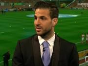 Bóng đá - Mourinho bị sa thải vì quá tin người