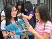 Giáo dục - du học - Bí quyết ôn thi THPT Quốc gia: Kỹ năng dùng Atlat trong môn địa lý