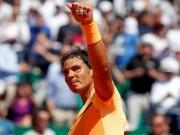 Thể thao - Nadal: Sẵn sàng cho đỉnh cao cuối cùng