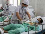 Sức khỏe đời sống - Bộ trưởng y tế chỉ đạo hỗ trợ ghép thận cho nhà báo Nguyễn Văn Bằng