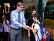 Có nên cho con theo học trường quốc tế?