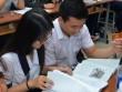 Bí quyết ôn thi THPT quốc gia:  Để thi môn lịch sử đạt điểm cao