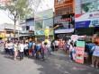 Hnam Mobile - 10 năm 1 chặng đường