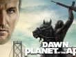 Trailer phim: Dawn Of The Planet Of The Apes