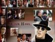 Trailer phim: Hudson Hawk