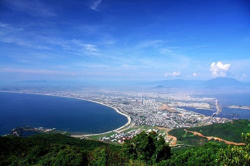 10 địa danh ở Việt Nam bạn nên đến trước 30 tuổi - 2