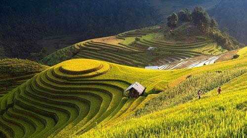 10 địa danh ở Việt Nam bạn nên đến trước 30 tuổi - 1