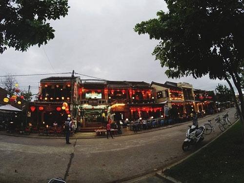 10 địa danh ở Việt Nam bạn nên đến trước 30 tuổi - 3