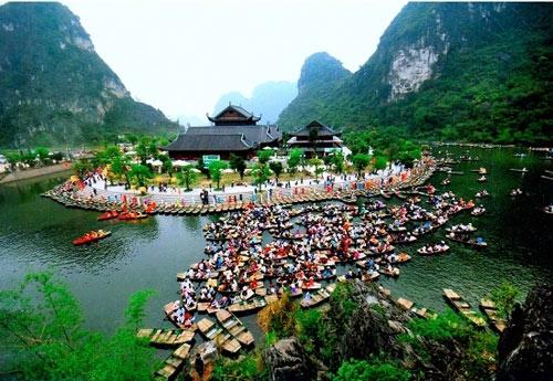 10 địa danh ở Việt Nam bạn nên đến trước 30 tuổi - 8