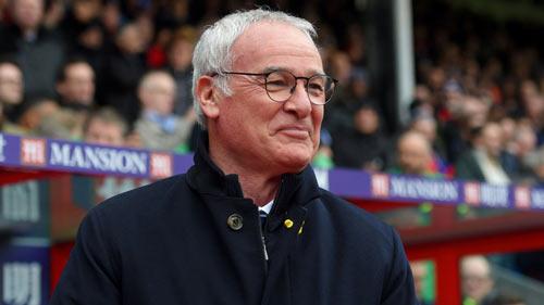 Chưa tới MU, Mourinho đã nhắm 3 mục tiêu 90 triệu bảng - 3