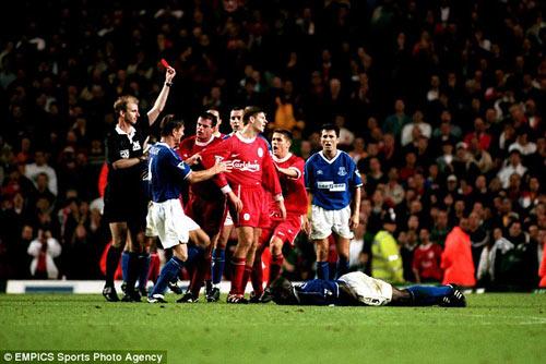 Liverpool - Everton: Klopp đã sẵn sàng cho derby - 2
