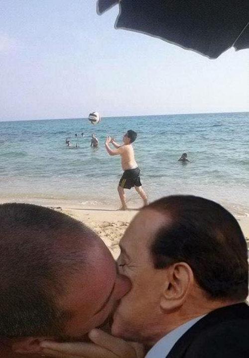 Thanh niên cầu cứu: Hãy xóa cậu bé ra khỏi bức ảnh! - 12
