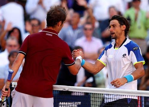 Tin thể thao HOT 20/4: Hai tay vợt lớn rút khỏi Barcelona Open - 1