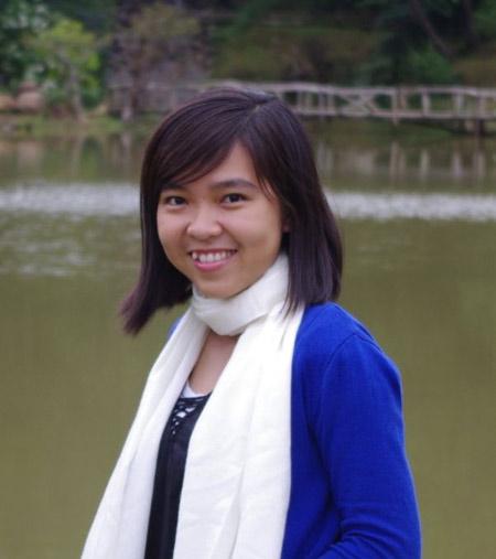 Khởi động giải thưởng dành cho Kỹ sư và Nhà khoa học trẻ Việt Nam - 4