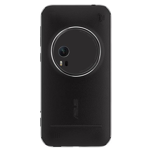 """Ra mắt ZenFone Zoom với ống kính zoom quang học """"khủng"""" - 4"""