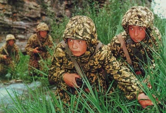 5 loại vũ khí Triều Tiên khiến Hàn Quốc phải lo sợ - 3