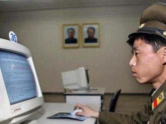 5 loại vũ khí Triều Tiên khiến Hàn Quốc phải lo sợ - 4