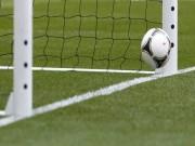 """Bóng đá - Euro 2016: Mắt diều hâu ngăn """"bàn thắng ma"""""""