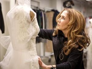 Nghe 6 nhà thiết kế nổi tiếng bày cách chọn váy cưới