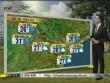 Dự báo thời tiết VTV ngày 20/4: Mưa đá xuất hiện