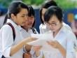 Hà Nội thi sát hạch nghiêm như thi THPT quốc gia