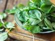 8 loại thực phẩm giúp đầu óc minh mẫn hơn