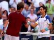 Tin thể thao HOT 20/4: Hai tay vợt lớn rút khỏi Barcelona Open