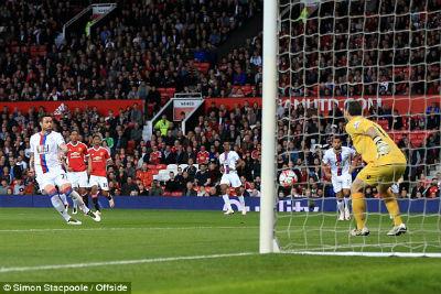 ket qua MU vs Crystal Palace - 3