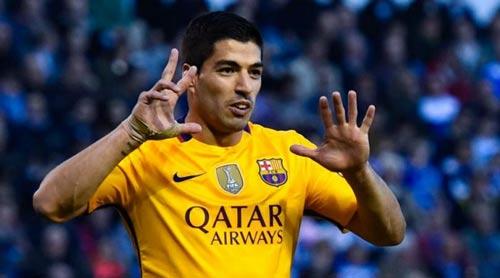 Tiêu điểm vòng 34 La Liga: Cuộc đuổi bắt thót tim - 2