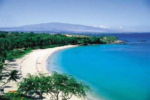 """Cơ hội đi du lịch giá rẻ đến các biển, đảo siêu"""" hot""""  dịp hè 2016 - 4"""