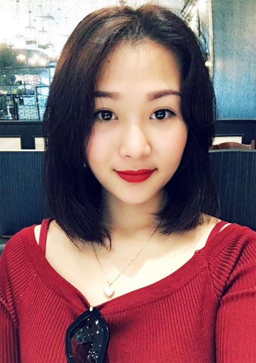 """Bà mẹ Việt 30 tuổi gây """"sốt"""" vì trẻ đẹp như thiếu nữ - 4"""
