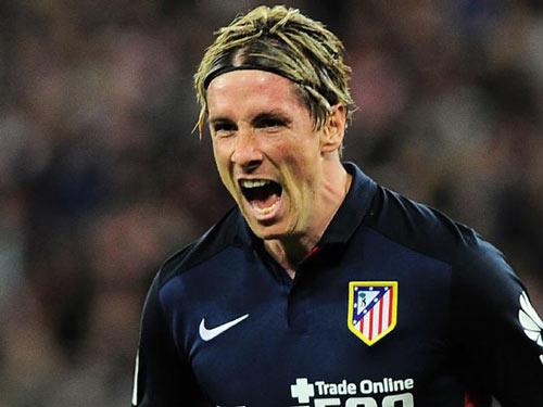 Song tấu Torres-Griezmann: Mối đe dọa Barca & Real - 1