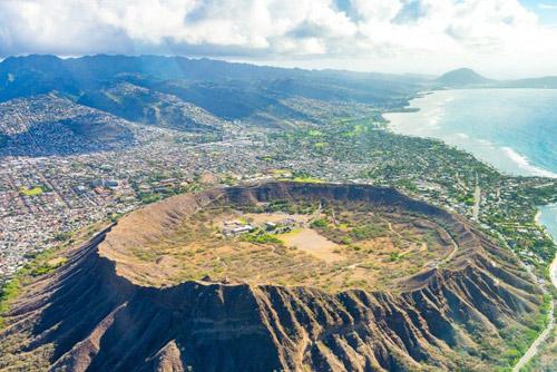 """5 lý do khiến Hawaii được giới trẻ việt """"săn lùng"""" hè này - 2"""