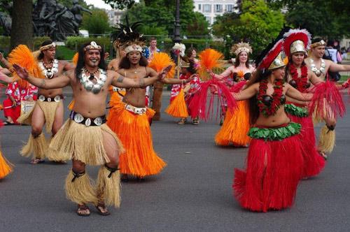 """5 lý do khiến Hawaii được giới trẻ việt """"săn lùng"""" hè này - 3"""