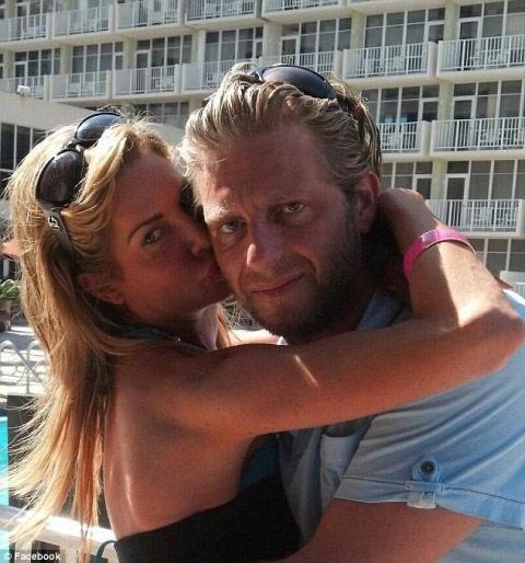 Chàng trai đòi lại nhẫn hơn 660 triệu đồng vì bị hủy hôn - 2