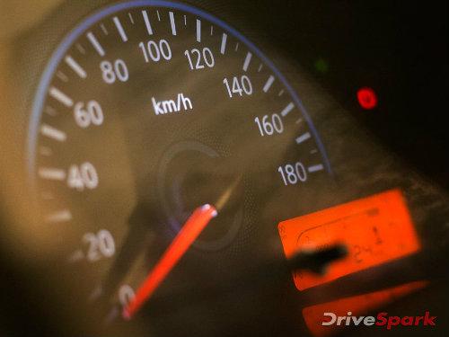Vì sao xe ô tô Datsun redi-GO chỉ có giá 82 triệu đồng? - 4