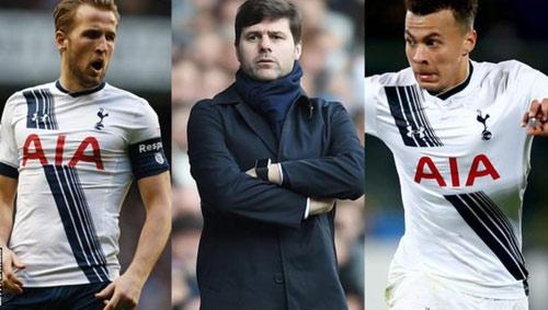 Thuyết âm mưu: FA đang phá giấc mơ của Leicester - 2
