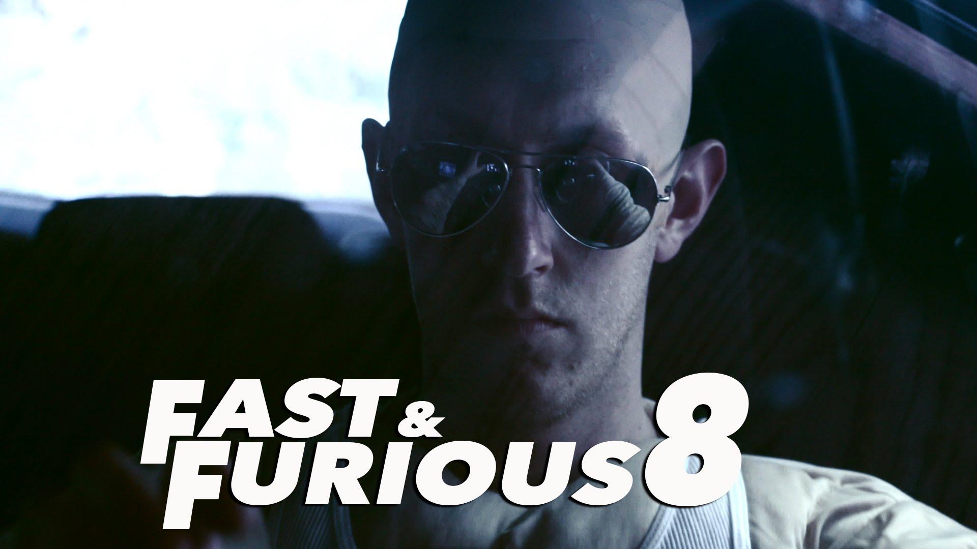 """Vin Diesel cô đơn trong """"Fast 8"""" vì thiếu Paul Walker - 3"""