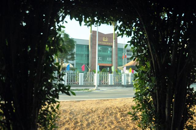 Toàn cảnh quán Xin Chào khiến ông chủ bị khởi tố - 7