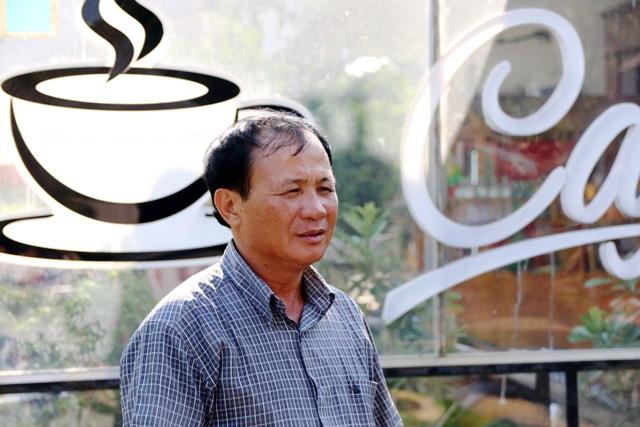 Toàn cảnh quán Xin Chào khiến ông chủ bị khởi tố - 12