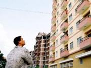 Tài chính - Bất động sản - Tin vui cho người mua nhà: Sắp cho vay gói 30.000 tỷ mới