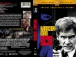 HBO 28/4: Patriot Games