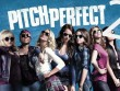 HBO 30/4: Pitch Perfect 2