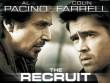 Cinemax 26/4: The Recruit