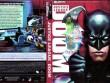 Cinemax 27/4: Justice League: Doom