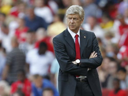 Chi tiết Arsenal - West Brom: Thắp lại niềm tin (KT) - 11