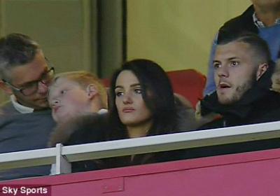 Chi tiết Arsenal - West Brom: Thắp lại niềm tin (KT) - 10