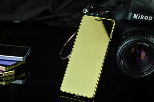 Chào mừng 30/4-1/5 giảm giá 35-50% điện thoại siêu bền, pin khủng - 3