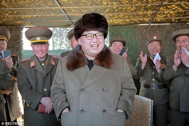 12 cô gái Triều Tiên trốn sang HQ: Bị lừa? - 2